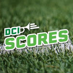 DCIScores