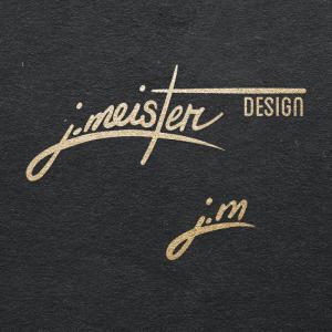 JMeister
